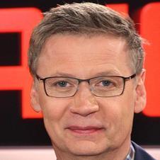 gunther-jauch-einer-der-beliebtesten-moderatoren-des-deutschen-fernsehens