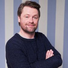 Mathias Harrebye-Brandt