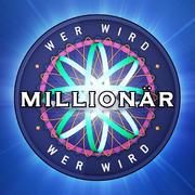 Wer Wird Millionär Bewerben