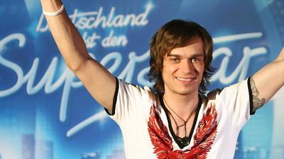 mit-love-is-you-zum-superstar-titel-thomas-godoj-ist-dsds-gewinner-2008