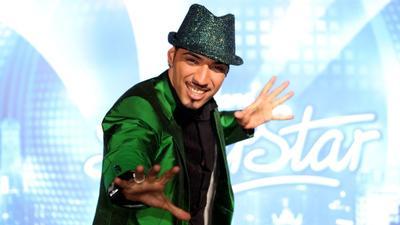 mit-dont-believe-zum-superstar-titel-mehrzad-marashi-ist-dsds-gewinner-2010
