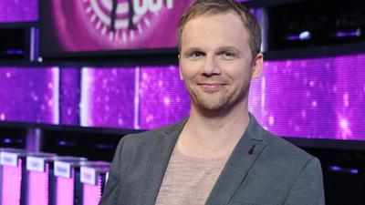 neue dating show rtl