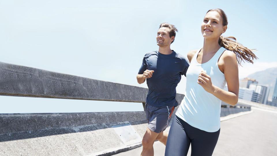 Fettrechner Wie Viele Kalorien Verbrennt Laufen Bei 85 Km H