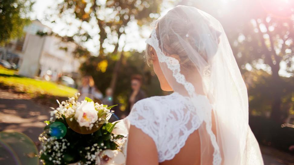 Hochzeit kosten 20000