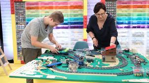 Bildergebnis für lego masters