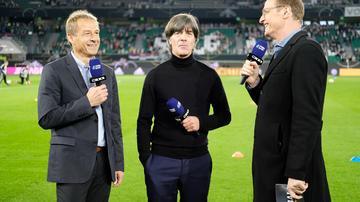 Fernsehprogramm Heute Fussball