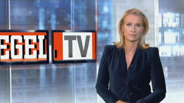 Spiegel Tv Themen