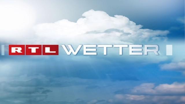 Wetter Do