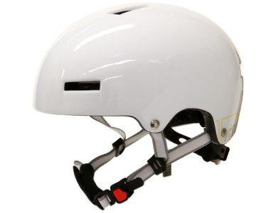 kinder fahrradhelme im test vorsicht bei ganz billigen helmen. Black Bedroom Furniture Sets. Home Design Ideas