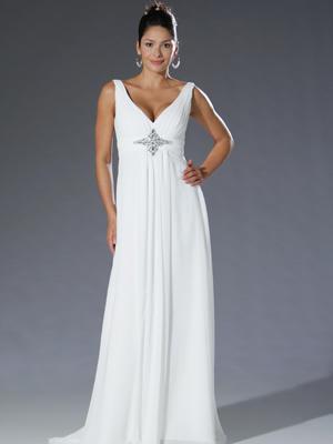 Brautkleider unter 500 euro dein neuer kleiderfotoblog - Brautkleider bis 500 euro ...