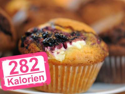 Kalorien Net
