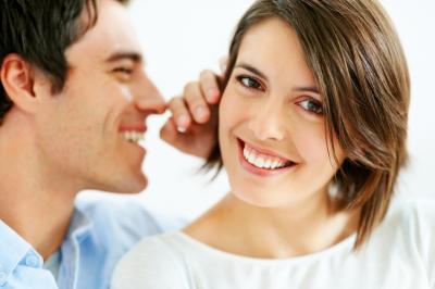 Online flirt wann treffen