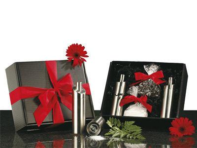 weihnachtsgeschenke pr sente bis 100 euro. Black Bedroom Furniture Sets. Home Design Ideas