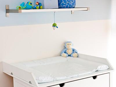 windeln und wickeln schritt f r schritt. Black Bedroom Furniture Sets. Home Design Ideas