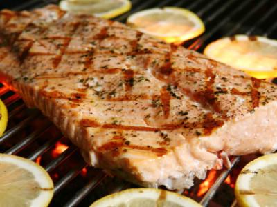 Sommer Küche Rezept : Kalorienarme rezepte zum grillen leichte küche für den sommer