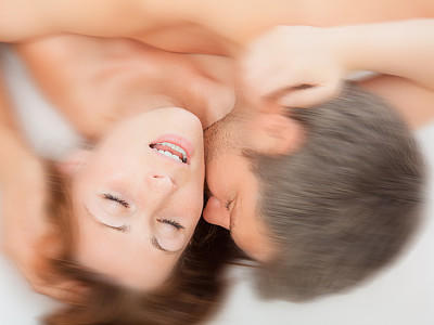 kleiner penis schlechter sex