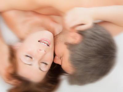 joni kamasutra thai massage mit erotik