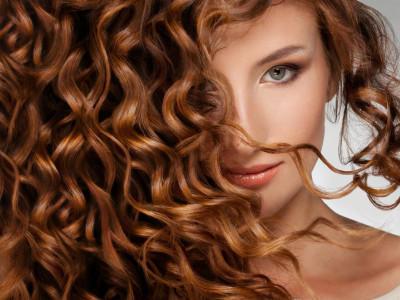 gesunde haare mit sen lebensmitteln zur vollen mà hne