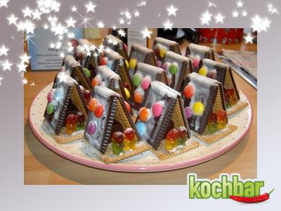 Best Selbstgemachte Mitbringsel Aus Der Küche Photos - Globexusa