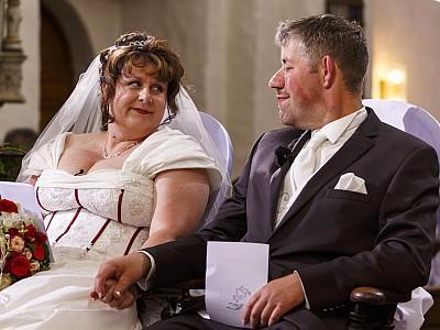Bauer Sucht Frau Hochzeit
