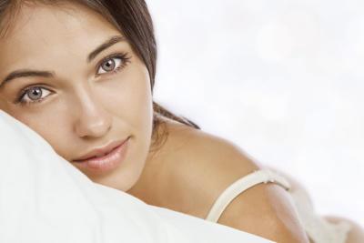 schlank im schlaf f r frauen hormon typ bestimmen und abnehmen. Black Bedroom Furniture Sets. Home Design Ideas