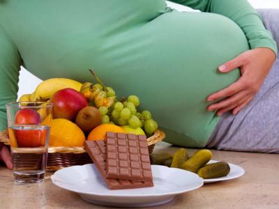 was darf man in der schwangerschaft nicht essen. Black Bedroom Furniture Sets. Home Design Ideas