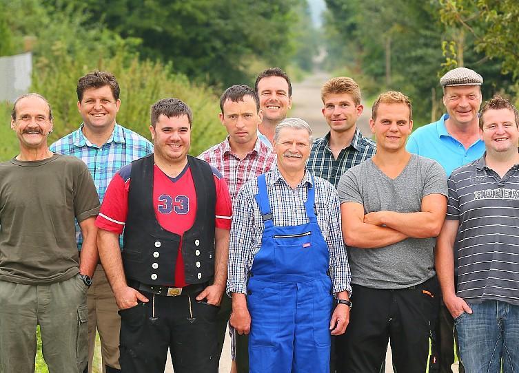 Ländleanzeiger Bekanntschaften, Landwirt Sucht Frau Bayern