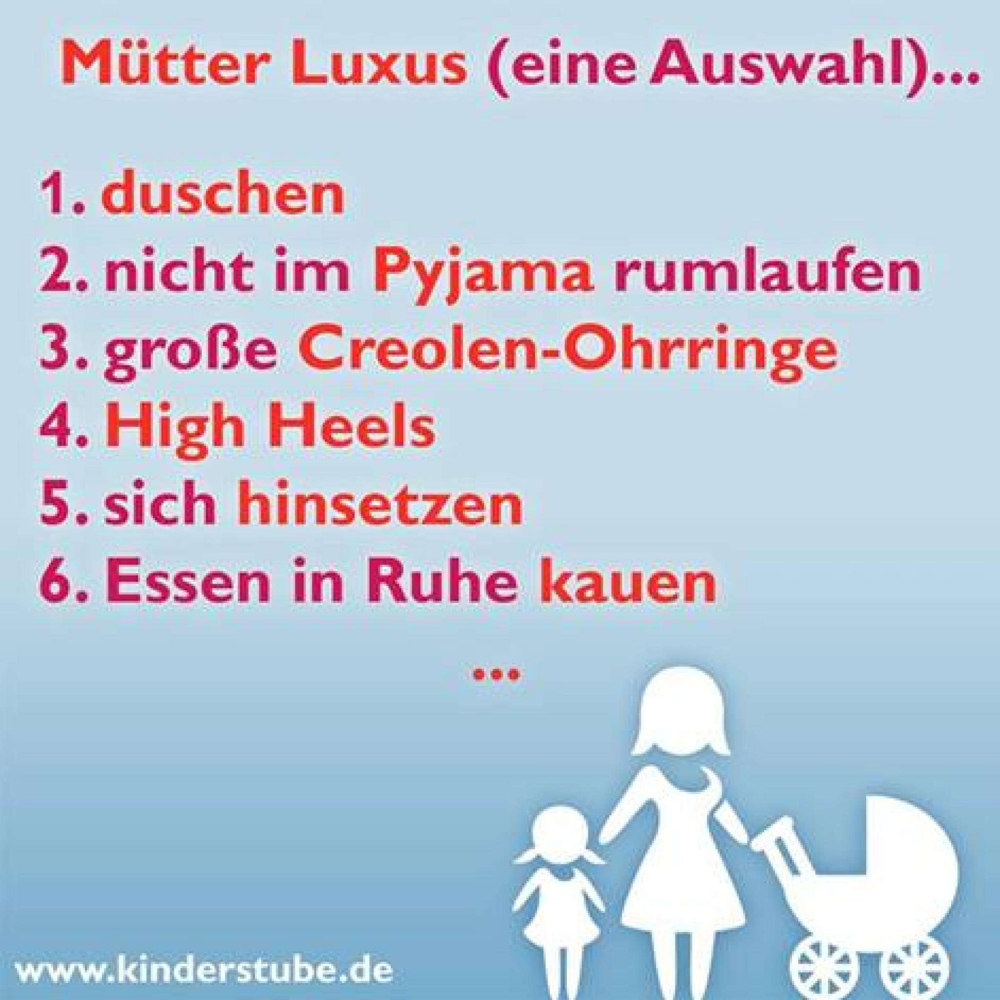 MAG Familie Sprüche ...
