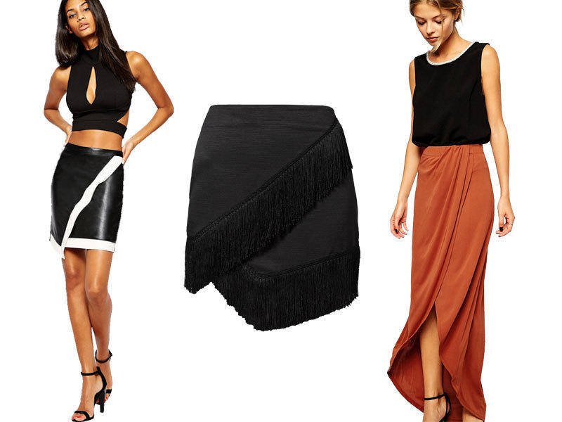 bleistiftrock minirock und co guido maria kretschmer zeigt wem welcher rock steht. Black Bedroom Furniture Sets. Home Design Ideas