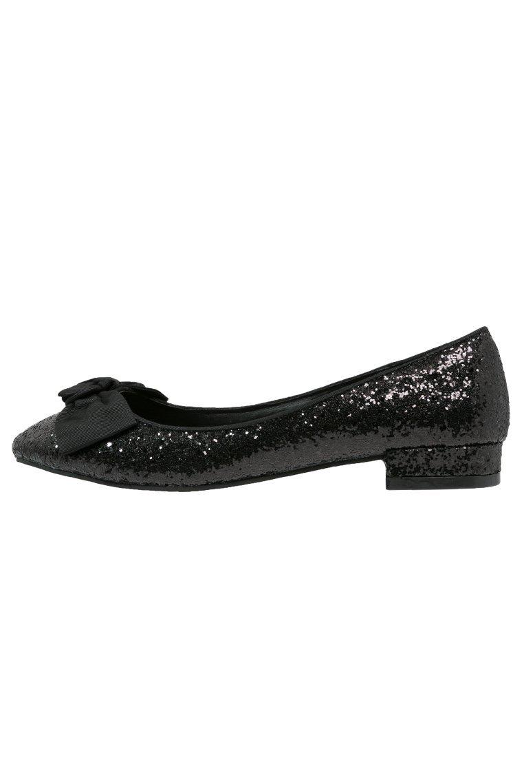Festliche Schuhe für Weihnachten: Glitzer, Glanz und Glamour für die ...