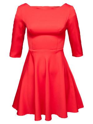 Günstige Kleider: Festliche Outfits für weniger als 50 Euro