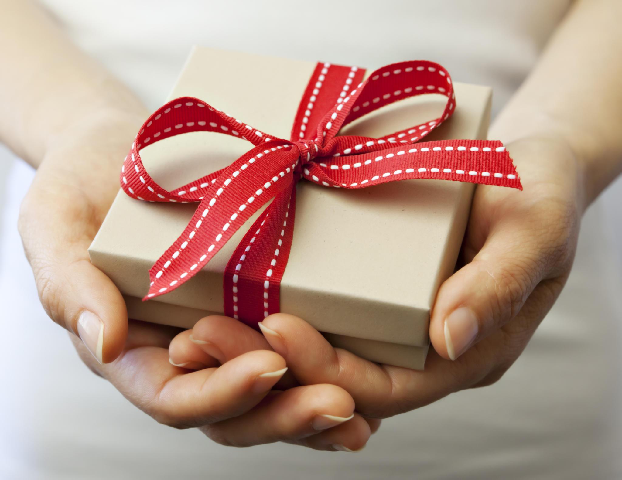 Geschenke für die beste Freundin - Ideen für jedes Budget