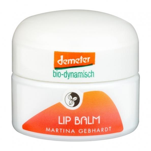 lippenpflege ohne mineral l diese produkte sind frei von. Black Bedroom Furniture Sets. Home Design Ideas
