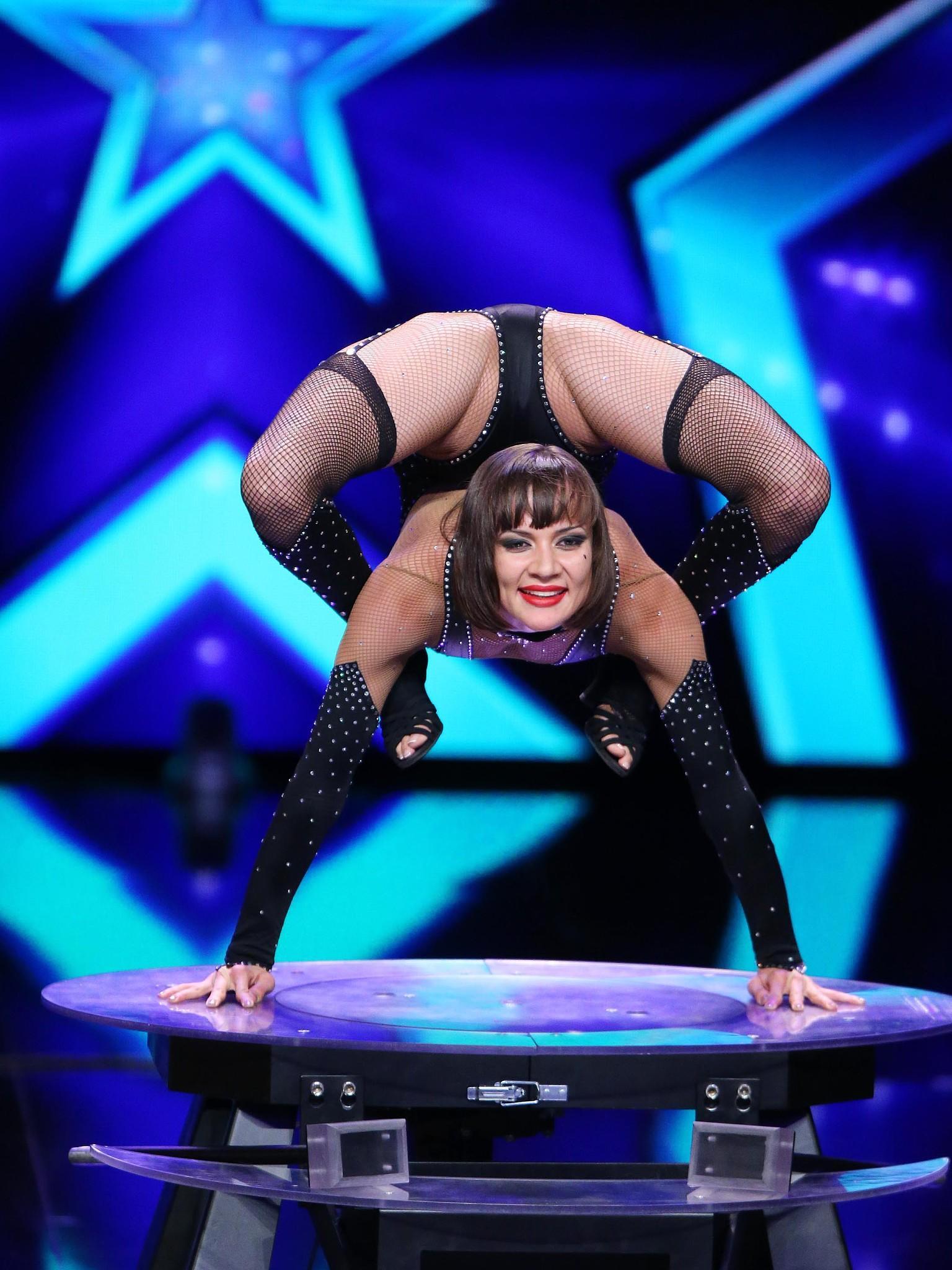 Das Supertalent 2016: Diese Kandidaten sind in Show 4 am Start