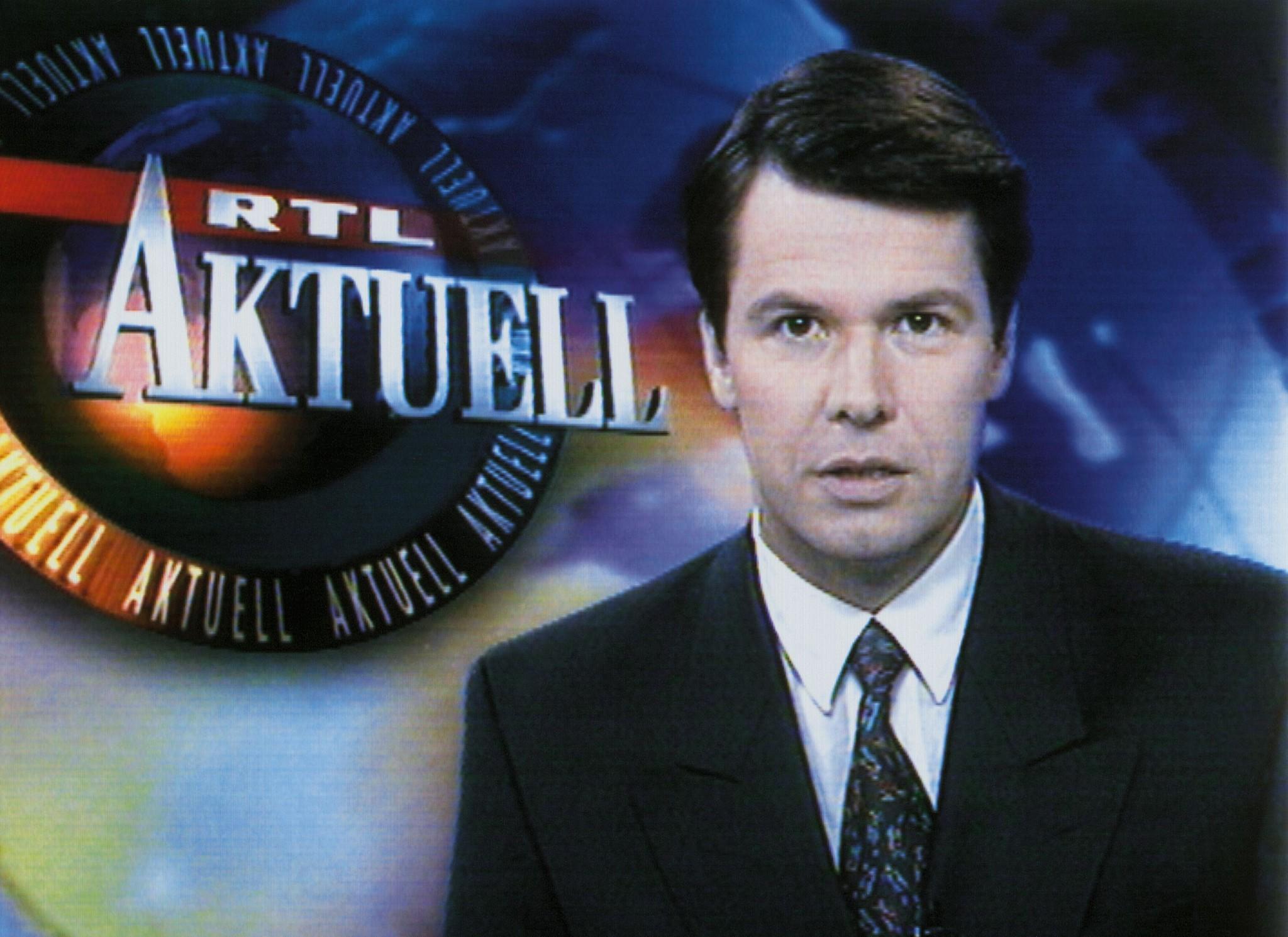 Klöppel Rtl