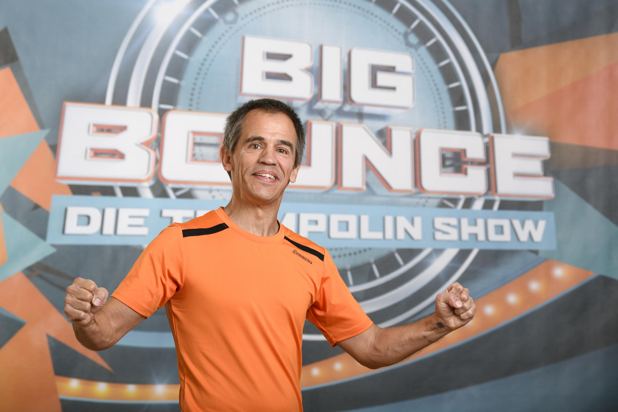 Big Bounce Kandidaten