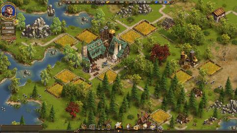 Strategiespiele Online Spielen Kostenlos Deutsch