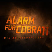 alarm für cobra 11 mediathek