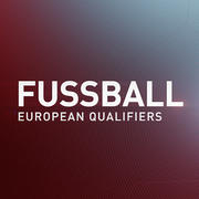 European Qualifiers WM 2018