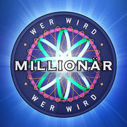 Www Rtl Spiele De Wer Wird Millionär