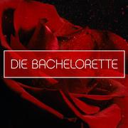 Die Bachelorette Bei RTL