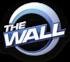 The Wall Rtl Bewerben