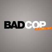 Bad Cop Rtl Serie