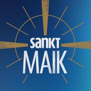 https://aisrtl-a.akamaihd.net/inside/img5a328c7d4a33a/180x180/sankt-maik-logo.jpg