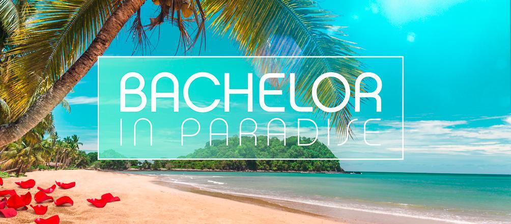 gewinnspiel bachelor paradise sms