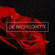 Bachelorette Rtl Now