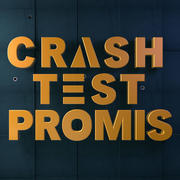 Crash Test Promis