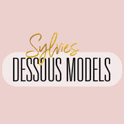 Sylvies Dessous Models