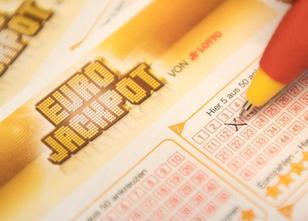 eurojackpot ziehungen 2019