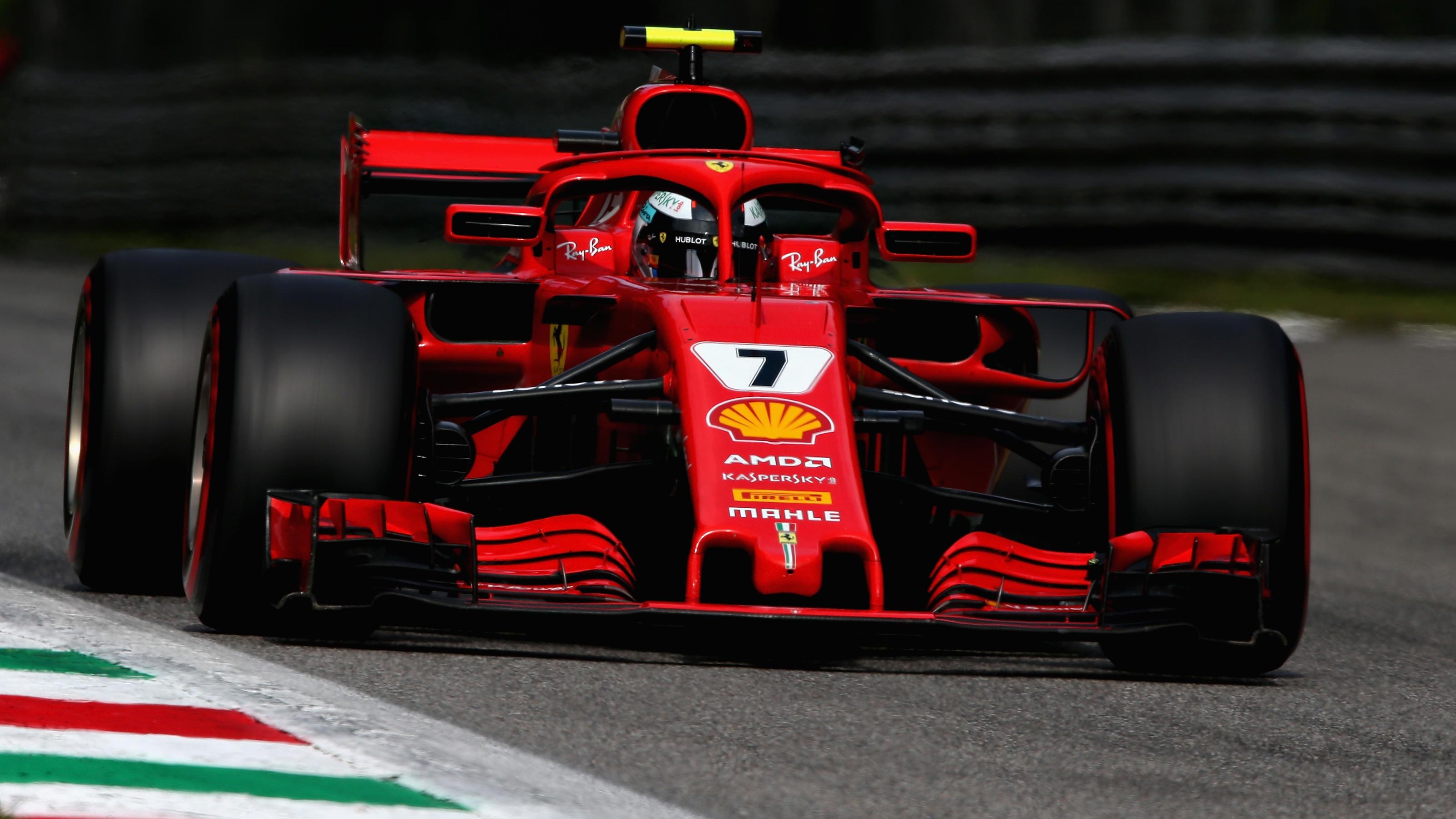 Rtl Formel 1 Gewinnspiel
